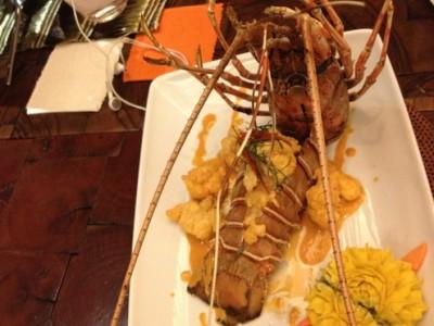 Favori Palacio 1 - Tropical-Castle - Villa de Luxe Phuket Cuisine et  PU32